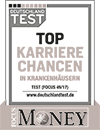 Top Karriere Chancen