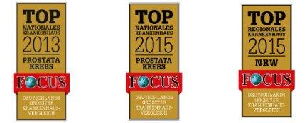 Focus-Siegel_Prostata-Zentrum