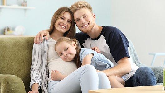 Elternschule - ein guter Anfang für das Leben