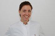 Dr. Angela Demant