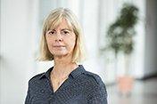 Anke Engelhardt