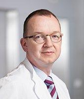 Dr. med. Jens Rodenwaldt