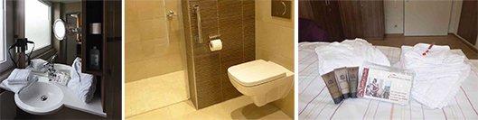 Badezimmer_Komfortstation