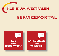 Button_Serviceportal_KW