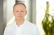 Dr. med. Stefan Orth