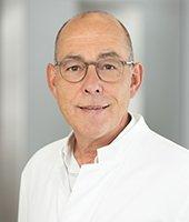 Dr. Schmolling