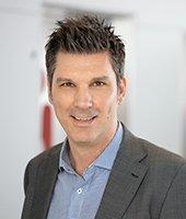 Christian Kollorz