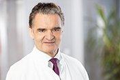 Pof. Dr. med. Karl-Heinz Bauer