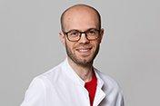 Dr. med. Dominik Loos