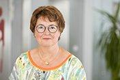Dorothee Untenberger
