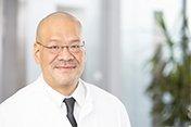 Dr. Kyung-Hun Chun