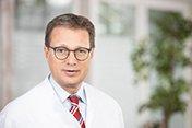 Dr. Clemes Kelbel