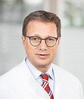 Dr. Clemens Kelbel