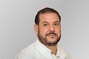 Faraj Yousf