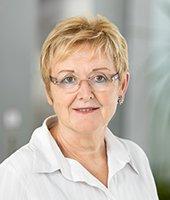 Frau Dr. med. Heidemarie Tonscheidt