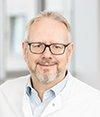Dr. Marcus Rottmann Intensivmedizin Hellmig-Krankenhaus Kamen