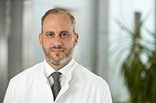 Dr. med. Nikiforos Vassiliadis