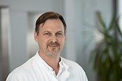 Dr. Sebastian Schmidt