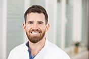Chefarzt dr. med. Björn Schmitz