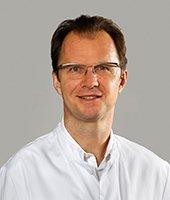 Dr. med. Markus Braun