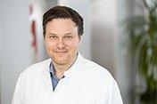 Klinik fuer Anaesthesiologie Intensivmedizin Schmerztherapie Knappschaftskrankenhaus Dortmund