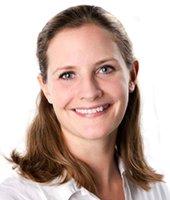 Dr. med.Esther Schimanski