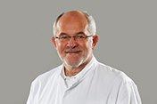 Herr. Dr. med. Günther Kuboth