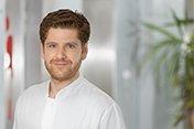 Dr. med. Jan Schneider
