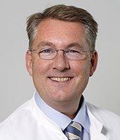 Dr Kai Wiemer