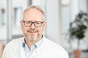 Dr. Marcus Rottmann