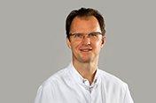 Herr Dr. med. Markus Braun