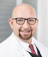 Dr. Rafael Pulina
