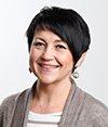 Elena Maisler Diabetesberaterin