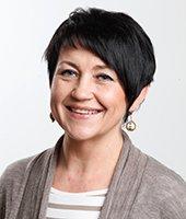 Elena Maisler