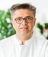 Dr. med. Ali Ekber Firat