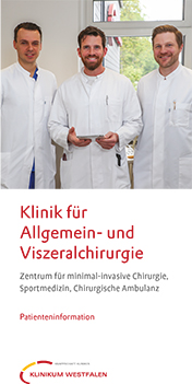Flyer Allgemeinchirurgie KaP online-1