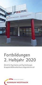 Flyer Fortbildungen 2_2020