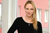 Pia Malolepski
