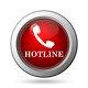 Hotline Schmerzklinik