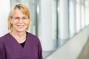 Gisela Pahlke