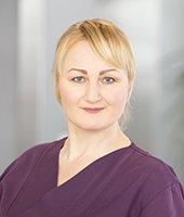 Halina Mielich