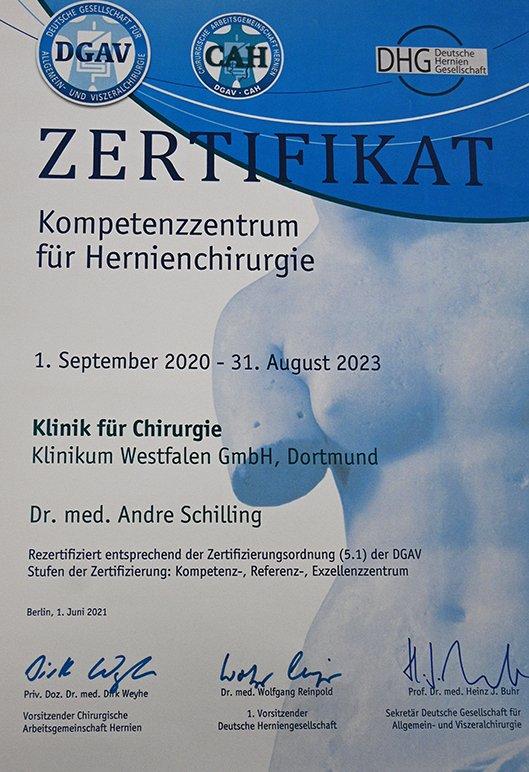 Hernienzentrum Dortmund 2021_klein