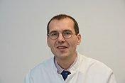 Dr. Hofstadt-van Oy