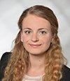 Frauke Holstein