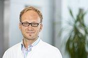 Dr. med. Martin Husmann