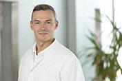 Dr. Julian Rösner
