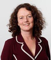Susanne Janecke