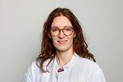 Dr. Katrin Sczesni