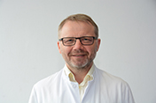 Dr. Markus Skrobol