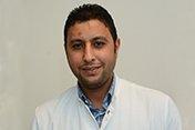 Dr. Hatem Ali